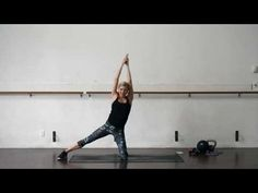 Goodbye Love Handles - YouTube