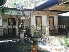 www.rumahbagus.us Dijual Villa di Jimbaran, Badung, Bali Ruang Usaha Dijual Harga : Rp. 1.900.000.000,00 Luas Tanah : 200.0 m2 Luas Bangunan : 300.0 m2 Alamat Lokasi : Jimbaran, Badung, Bali Kota : Badung Propinsi : Bali Nama: Agatha Wiena (Heavenly Bali Property)  Email: admin@rumahbagus.us  Telepon: +62-813-38465589 / +62-361-767634 / Pin BB : 742C 3A62  HP: +62-813-38465589 / +62-361-767634 / Pin BB : 742C 3A62