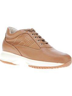 Designer Sneakers For Women High Top Sneakers, Shopping, Accessories, Shoes, Design, Women, Style, Fashion, Zapatos