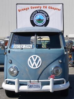 243 best old vw s buses whith advertising images in 2019 rh pinterest com