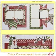 2221 best christmas cards images
