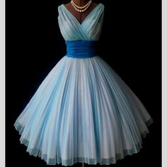 :)   I would love to have this dress just make the bottom of the dress shorter and it would be even more amazing