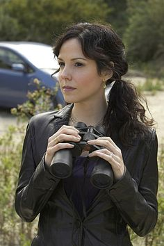 i want to look like mary louise parker. thats allll. Mary Louise Parker, Showtime Tv Series, Nancy Botwin, Noomi Rapace, Hair Starting, Stevie Nicks, Celebrity Gossip, South Carolina, Sherlock