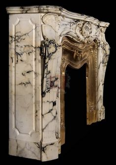 antique marble fireplace mantels. Antique 306 Marble Mantel Flooring Designs And Stone Range Hoods  New York