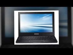 Samsung Chromebook 2 11 6 Inch, Jet Black