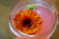 Gourmet Lemonade with editable for Lemonade Day! From #lecroissantcateringandevents #welovefood #weloveevents #weareutah