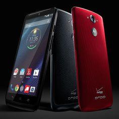 motorola phone promises 48 hour battery life phone t mobile phones motorola pinterest