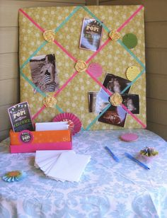 she s about to pop baby shower birds and soap soap and birds baby shower games for. Black Bedroom Furniture Sets. Home Design Ideas