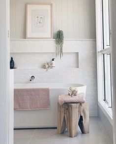 #Scandinavian # Flawless Scandinavian Lovely Space