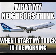 Loud truck humor   #landmarkautoinc Chevy Diesel Trucks, Jacked Up Trucks, Cool Trucks, Big Trucks, Pickup Trucks, Powerstroke Diesel, Dodge Diesel, Dodge Cummins, Lifted Chevy