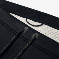 Nike ThermaSphere Max Men's Training Trousers. Nike Store UK #inspiration #BemisBags #details
