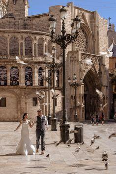Dejan and Nika in Valencia   https://www.fotodiem.com/weddings/wb1fvtpld3hv4ve9com76d031phsza