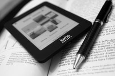 Kobo Plans to Launch Official Support Forums Book Club Books, Product Launch, App, How To Plan, News, Apps