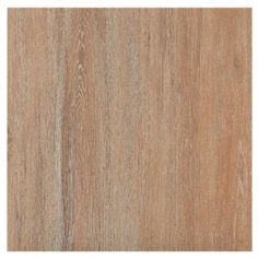 <p>This Brown Laminato Maroon Ceramic Tile is 21in. x 21in. with a pattern finish.</p><p>PEI measures a tile's durability and ability to withstand foot traffic, on a scale of 1-5. This tile, rated at 4 PEI, can withstand moderate to heavy traffic and is suitable for all residential and medium commercial floor and wall applications.</p><p>Ceramic tiles can add an attractive touch to floors and walls throughout the home. Simple, clean designs are perfect for a modern home&#...