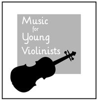 Winner, Winner - We Have a Winner!!! Now, Share Your Wishlist for the Next Giveaway Contest (http://www.musicforyoungviolinists.com/)