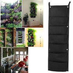 Vertical-Hanging-Planter-Glowing-Bag-Wall-Balcony-Plant-Vertical-Garden-7-Pocket