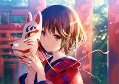 Find images and videos about anime, kawaii and manga on We Heart It - the app to get lost in what you love. Anime Background, Drawings, Girl Wallpaper, Anime Lovers, Anime, Anime Characters, Anime Drawings, Anime Style, Aesthetic Anime