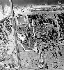 Jantzen Beach Amusement Park - Wikipedia, the free encyclopedia Vancouver Washington, Old Images, Portland Oregon, Historical Photos, Pacific Northwest, North West, Clark County, Amusement Parks, History