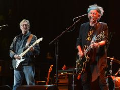 eric_clapton_keith_richards