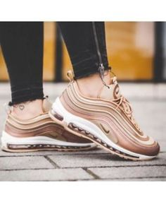 13 Best nike air max 97 womens images  075e6618d5