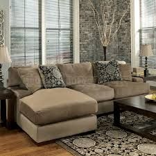 Image result for sectional with chaise