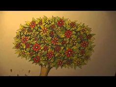 Silkscreen, Paolo Della Valle £36