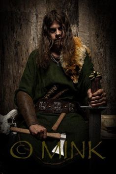Must do in Reykjavik Iceland: MINK Viking Portrait Studio.  We did this and it was awesome!  So fun, great quality, fantastic souvenir.