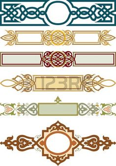 Kell Tic On Pinterest Celtic Designs Celtic Knot And