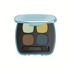 Bare Minerals The Next Big Thing Ready Eyeshadow 4.0