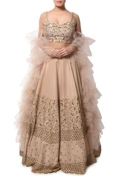 Buy beautiful Designer fully custom made bridal lehenga choli and party wear lehenga choli on Beautiful Latest Designs available in all comfortable price range.Buy Designer Collection Online : Call/ WhatsApp us on : Designer Bridal Lehenga, Bridal Lehenga Choli, Designer Gowns, Designer Wear, Party Sarees, Party Wear Lehenga, Bollywood Lehenga, Sabyasachi, Types Of Gowns