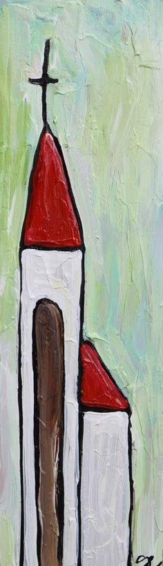 www.paintedpapers.net