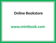 Online Bookstore - Mintbook.com is a digital platform for reading books online in India with a lot of exciting features like creating own bookshelf, upload contents and organize documents.