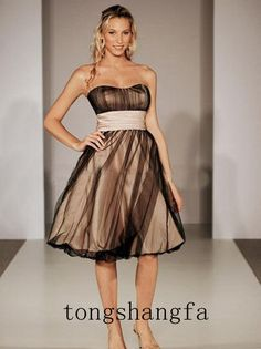 bridemaid dress would love this in brighter colours