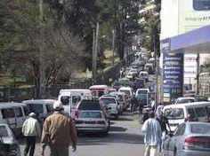 Bildergebnis für embouteillage antananarivo