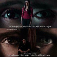 The Vampire Diaries, Vampire Diaries Poster, Vampire Dairies, Vampire Diaries The Originals, Ian Somerhalder Vampire Diaries, Original Vampire, Mystic Falls, Tv Show Quotes, Nerd Geek