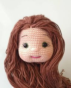 Boys Knitting Patterns Free, Crochet Dolls Free Patterns, Crochet Doll Pattern, Crochet Toys, Crochet Baby, Free Crochet, Doll Patterns, Booties Crochet, Amigurumi Doll