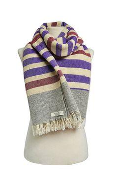 #Yak Wool#Handwoven#Scarf#Shawl#Natural colours#Maya Crafts Maya, Shawl, Hand Weaving, Textiles, Colours, Wool, Natural, Crafts, Fashion