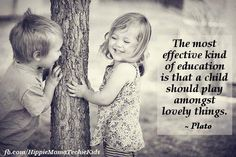 """""""The person who loves you is not the person who sees you everyday. but the person who looks for you everyday. Great Quotes, Quotes To Live By, Me Quotes, Inspirational Quotes, Qoutes, Passion Quotes, Quotes Images, Quotations, Dalai Lama"""