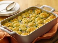 Hearty Chicken Pot Pie (Gluten Free) Recipe #gf #glutenfree