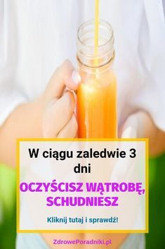 Personal Care, Healthy, Natural Things, Decoupage, Fitness, Self Care, Personal Hygiene, Health