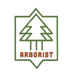 Arborist — Petra Cuschieri / Jenny Boucher