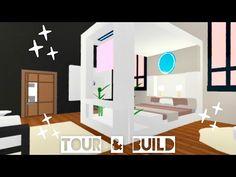 200 Adopt Me Build Ideas Cute Room Ideas Home Roblox Adoption