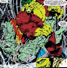 Comic Book Pages, Comic Page, Comic Book Artists, Comic Books Art, Hulk Smash, Dark Ages, Marvel Comics, Digital Art, Jim Lee