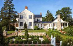 modern farmhouse fall - Google Search