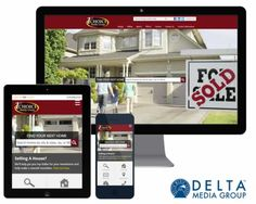 1st Choice Realty Group Real Estate Marketing, Online Marketing, New Carlisle, Relocation Services, Mobile Responsive, Home Buying, Choices, Group, Design