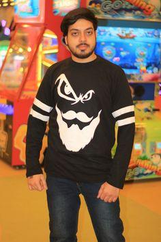 M. Sheheryar Naseer causal dressing for outing   #MuhammadSheheryar #MuhammadSheheryarNaseer #MSheheryarNaseer #SheheryarNaseer #MSheheryar #Sheheryar  #Sheheryar_SEO #Sheheryar_WebDeveloper #Sheheryar_SEOSpecialist #BlueJeans #BlackShirt #BlacKTshirtandblue jeans #Men #Handsome #Fashion #Style #FashionCasual