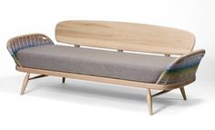 Fantastisk soffa! Donna Wilson