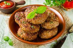 receta con atun de lata | CocinaDelirante