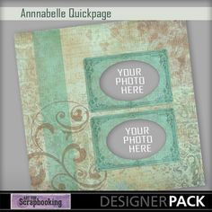 Annabelle Quickpage Free until end of monday 15 aug 2014 Us mountain