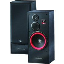 Probably the most misunderstood of all home theatre components is that of the loudspeaker. By cost and specifications, knowledge clients comes the challenge of purchasing for speakers with todays savvy. Best Floor Standing Speakers, Floor Speakers, Tower Speakers, Jbl Subwoofer, Speaker Mounts, Bookshelf Speaker Stands, Altec Lansing, Speakers